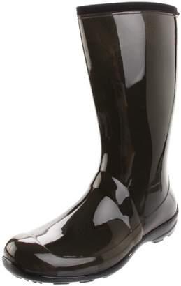 Kamik Women's Heidi Rain Boot,