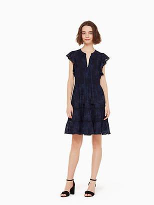 Kate Spade Jenette dress