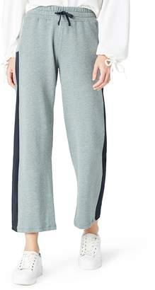 Active Wear Activewear Tracksuit Bottoms Womens