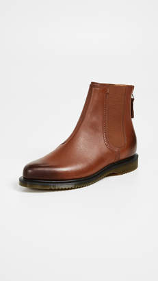 Dr. Martens Zillow Temperley Chelsea Boots