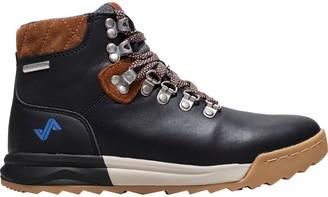 Forsake Patch Hiking Boot - Women's