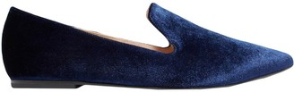 Iris & Ink Loafers