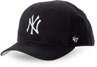 '47 Infant) New York Yankees Baseball Cap