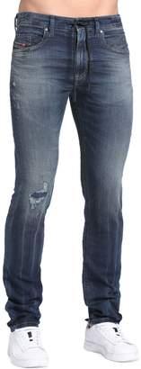Diesel Thommer CB-NE 069HI JoggJeans