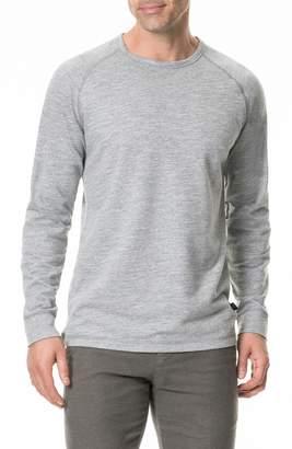 Rodd & Gunn Maitlands T-Shirt