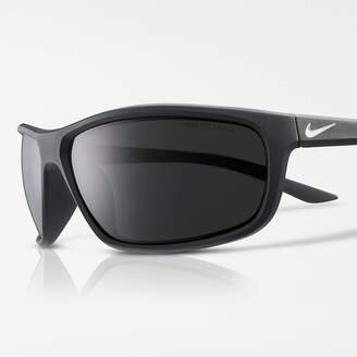 Nike Rabid Polarized Sunglasses