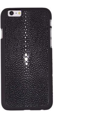 Felony Case Diamond Stingray iPhone 6/6s Case