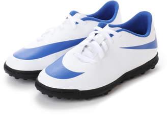 Nike (ナイキ) - ナイキ NIKE ジュニア サッカー トレーニングシューズ ジュニア ブラバータ X II TF 844440142