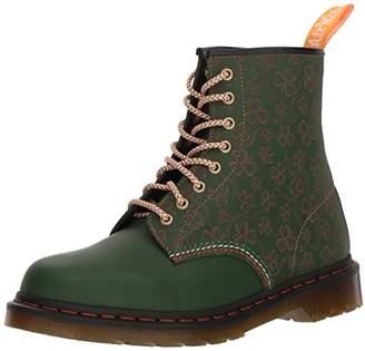 Dr. Martens 1460 Shamrock LZ Fashion Boot