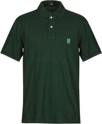 Fay Polo shirts