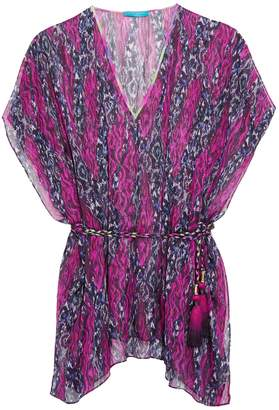 Matthew Williamson Kaftans