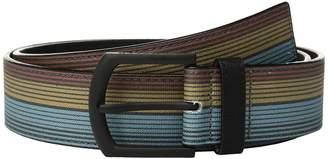 Travis Mathew TravisMathew Amigos Men's Belts