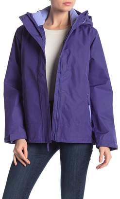 Helly Hansen Verglas Glacier Insulated Winter Jacket