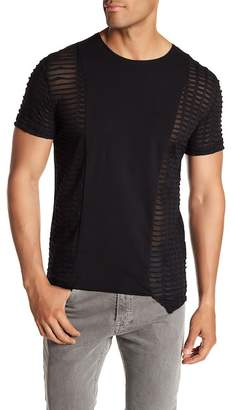 Tailored Recreation Premium Mesh It Up T-Shirt