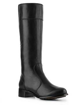 Taryn Rose Tricia Riding Boot