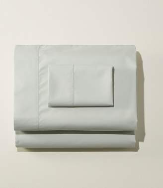 Cotton Percale Sheet Sets Shopstyle