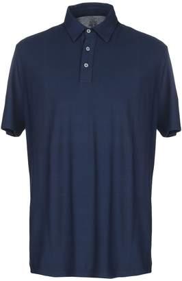 Altea Polo shirts - Item 12240738QS