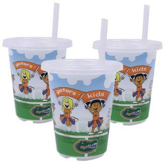 Baby Fanatic Sip and Go Cup, University of Florida