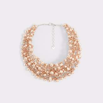 f034b0e24 Aldo Brown Women's Jewelry - ShopStyle