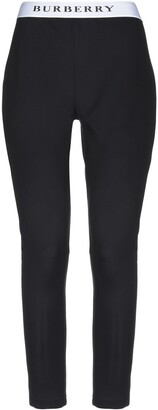 Burberry Leggings - Item 13352533PV