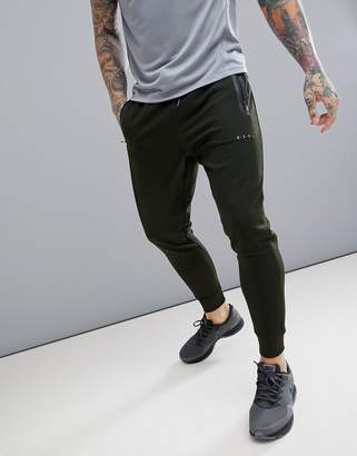 Asos 4505 Skinny Tapered Training Joggers