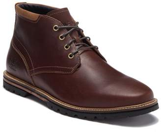 Cole Haan Ripley Grand Leather Chukka Boot