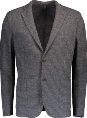 Eleventy Tweed Jacket