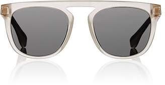 Maison Margiela Women's MMRAW004 Sunglasses