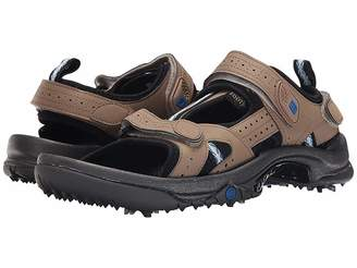 Foot Joy FootJoy Golf Sandal