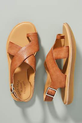 Kork-Ease Canoe Slingback Sandals