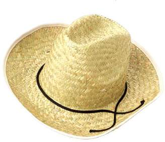 DollarItemDirect HIGH CROWN COWBOY HAT, SOLD BY 19 PIECES