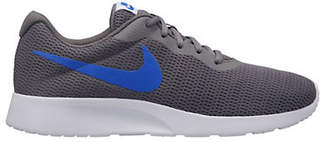 Nike Mens Tanjun Athletic Sneakers
