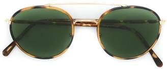 L.G.R 'Dahlak' sunglasses