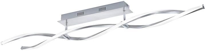 Paul Neuhaus EEK A+, LED-Deckenleuchte Polina II