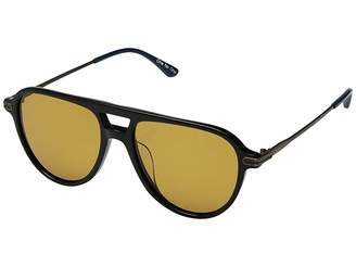 f601c42b920ba Mens Zeiss Sunglasses - ShopStyle