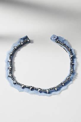 Mignonne Gavigan Charlotte Collar Necklace