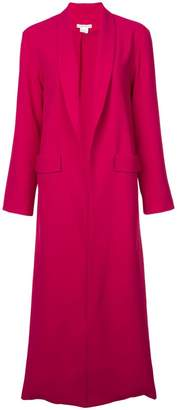 Alice + Olivia Alice+Olivia Angela long coat