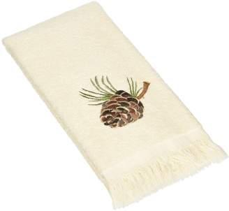 Avanti Linens Pine Creek Towel
