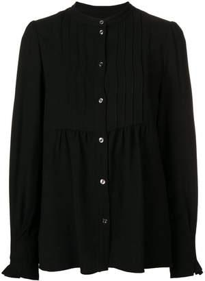 A.P.C. Lorraine shirt