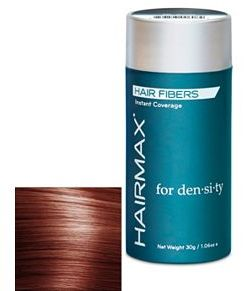 HairMax Hair Fibers $35 thestylecure.com