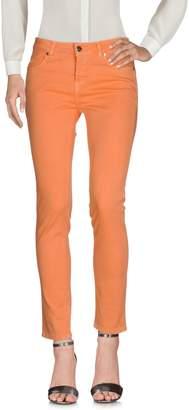 GOOD MOOD Casual pants - Item 36974492ON