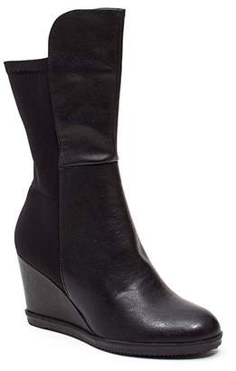 Ramarim Mandy Wedge Boot