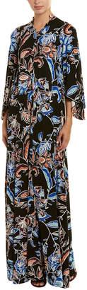 Rachel Pally Rosaleen Maxi Dress