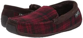 Woolrich Heff Men's Slippers