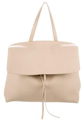 Pre Owned At Therealreal Mansur Gavriel Large Lady Bag