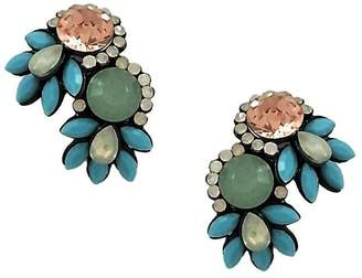 Lolly Ella Althena Earrings