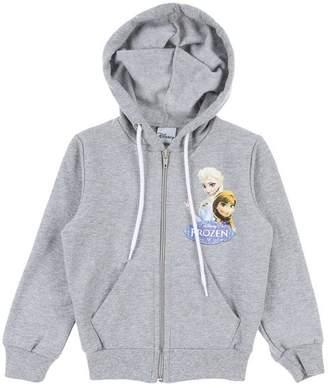 Disney (ディズニー) - DISNEY スウェットシャツ
