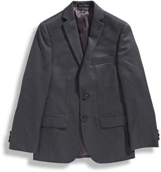 Lauren Ralph Lauren Boys 8 to 20 Two Button Sport Coat