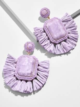Ambrosia Drop Earrings