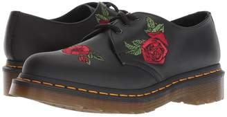 Dr. Martens 1461 Vonda Women's Boots